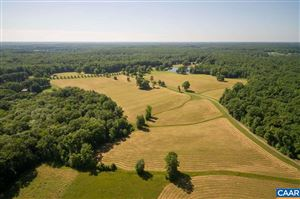Photo of 792 E OLD MOUNTAIN RD, MINERAL, VA 23117 (MLS # 566282)