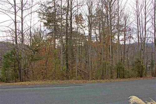Photo of 337 CEDAR GLEN CLOSE, NELLYSFORD, VA 22958 (MLS # 608293)