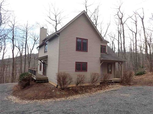 Photo of 1951 LAUREL SPRINGS DR, ROSELAND, VA 22967 (MLS # 601300)