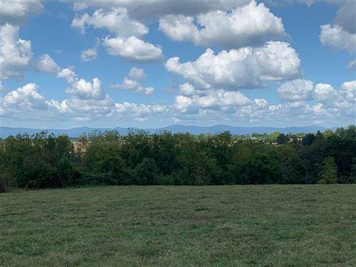 Photo of 0 BLUE RIDGE TPK, SOMERSET, VA 22972 (MLS # 603303)