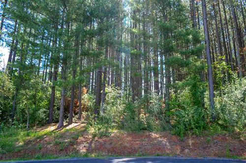 Photo of 0 GUILDFORD FARM RD #26, RUCKERSVILLE, VA 22968 (MLS # 604314)