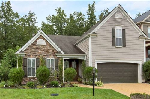 Photo of 76 WOOD DUCK LN, ZION CROSSROADS, VA 22942 (MLS # 609317)