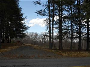 Photo of TMP30-27B REAS FORD RD, EARLYSVILLE, VA 22936 (MLS # 586325)