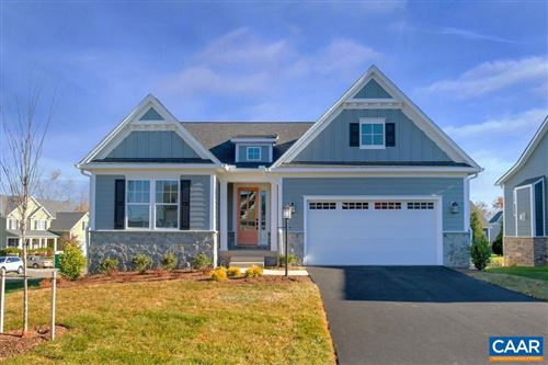 Photo of D1-79 HIGHLAND CIR, ZION CROSSROADS, VA 22942 (MLS # 615330)