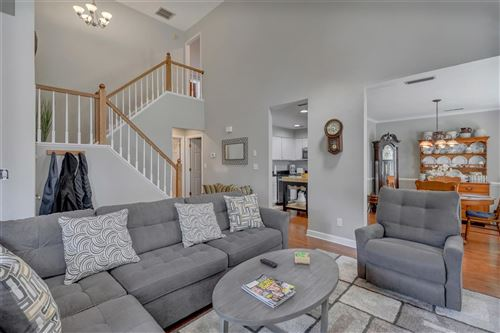 Photo of 1315 LE PARC TER, CHARLOTTESVILLE, VA 22901 (MLS # 610340)