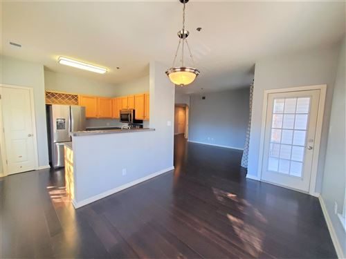 Photo of 320 RIVERBEND DR #3A, CHARLOTTESVILLE, VA 22911 (MLS # 611348)