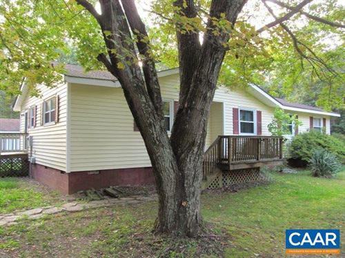 Photo of 70 BETHEL CHURCH RD, PALMYRA, VA 22963 (MLS # 593350)