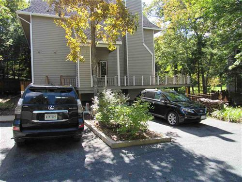 Photo of 2 TRILLIUM LN #2, WINTERGREEN, VA 22967 (MLS # 609361)
