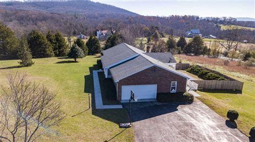 Photo of 105 ADVANCE MILLS RD, RUCKERSVILLE, VA 22968 (MLS # 611361)