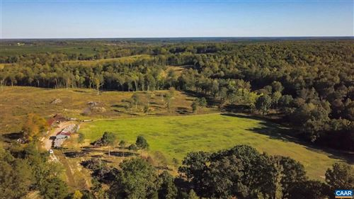 Photo of 3060 STAGE JUNCTION RD, COLUMBIA, VA 23038 (MLS # 618362)