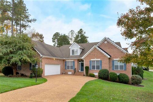Photo of 15 WHISPERING WOODS PL, ZION CROSSROADS, VA 22942 (MLS # 610363)