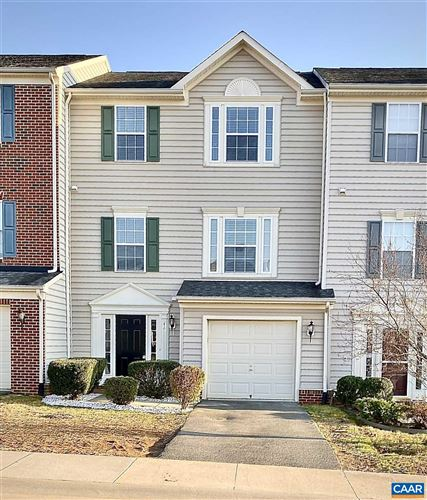 Photo of 46 BUTTERFIELD CT, ZION CROSSROADS, VA 22942 (MLS # 614365)
