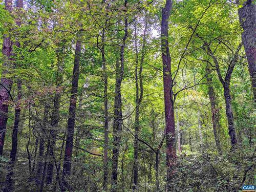 Photo of FOREST GLEN DR #4, CROZET, VA 22932 (MLS # 620386)