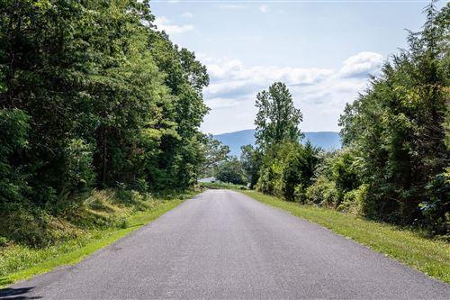 Photo of TBD RUNKLES GAP RD, ELKTON, VA 22827 (MLS # 620388)
