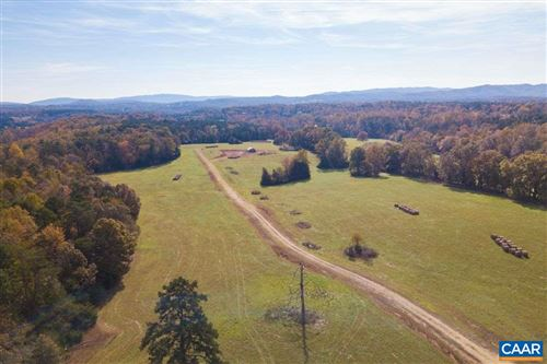 Photo of 2005 A OWENSVILLE RD, CHARLOTTESVILLE, VA 22901 (MLS # 583391)