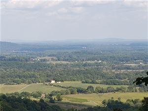 Photo of 1-5 TOP RIDGE RD, STANARDSVILLE, VA 22973 (MLS # 595392)