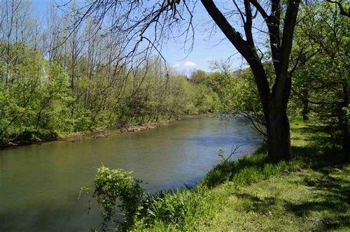 Photo of 5145 FREDERICKSBURG RD, RUCKERSVILLE, VA 22968 (MLS # 601397)