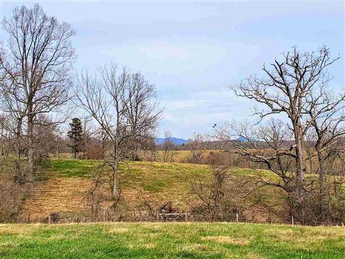 Photo of Lot 7 FREDERICKSBURG RD #7, RUCKERSVILLE, VA 22968 (MLS # 611415)