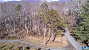 Photo of TBD HACKTOWN RD #19, KESWICK, VA 22947 (MLS # 584417)