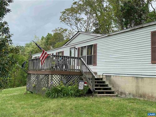 Photo of 6241 OLD BARBOURSVILLE RD, GORDONSVILLE, VA 22942 (MLS # 617422)