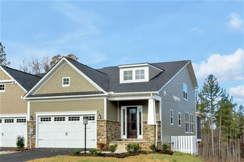 Photo of 142 BAYBERRY LN #F2 22, ZION CROSSROADS, VA 22942 (MLS # 611428)