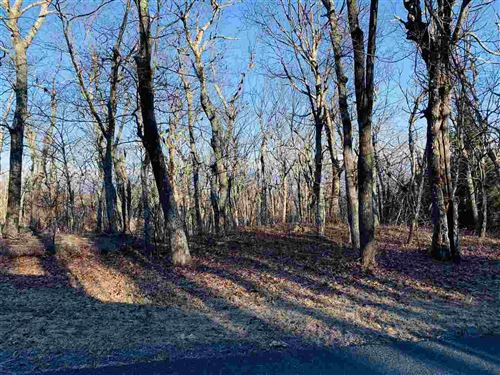 Photo of 74 SOUTH FOREST DR, ROSELAND, VA 22967 (MLS # 611436)