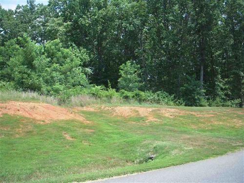 Photo of 15 SIENNA LN, EARLYSVILLE, VA 22936 (MLS # 535451)