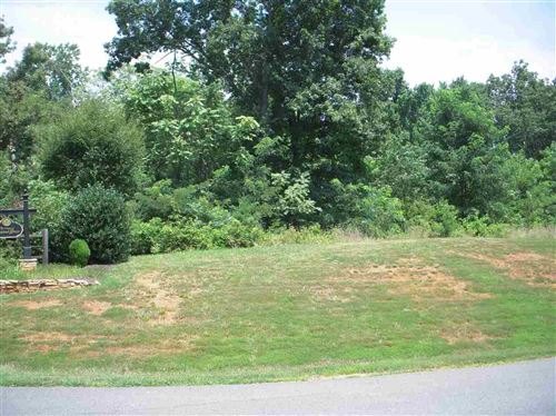 Photo of 16 SIENNA LN, EARLYSVILLE, VA 22936 (MLS # 535452)