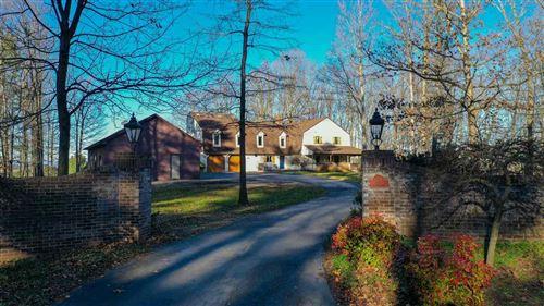 Photo of 33 YORK CT, STAUNTON, VA 24401 (MLS # 611454)