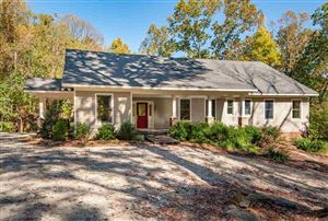 Photo of 519 FOOTHILLS DR, NELLYSFORD, VA 22958 (MLS # 597467)