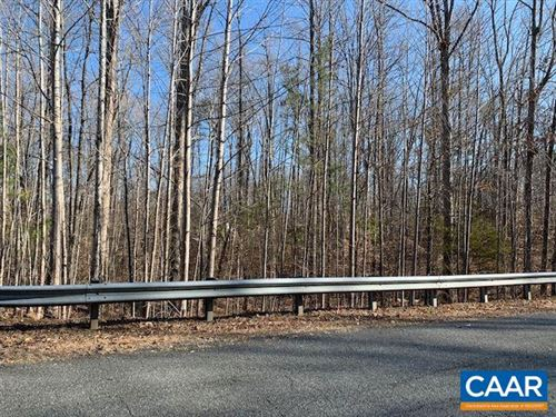 Photo of Lot 126 FISHER DR #126, MINERAL, VA 23117 (MLS # 600468)