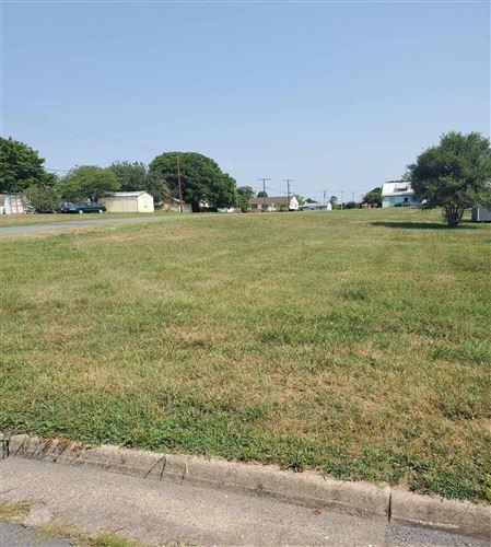Photo of 0 W WASHINGTON AVE, ELKTON, VA 22827 (MLS # 620484)