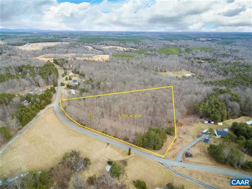 Photo of 49 7 A SHORES RD, PALMYRA, VA 22963 (MLS # 613489)