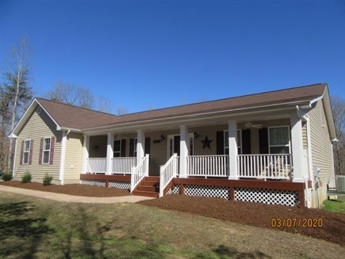 Photo of 227 JACOBY JUNCTION DRIVE, LOUISA, VA 23093 (MLS # 601492)