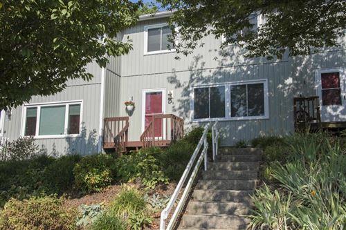 Photo of 9 VILLAGE SQ, HARRISONBURG, VA 22802 (MLS # 620510)