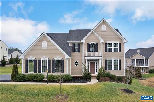 Photo of 49 FOREST CT, ZION CROSSROADS, VA 22942 (MLS # 584526)