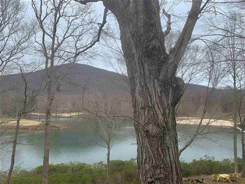 Photo of 9 LAKESIDE CLOSE, NELLYSFORD, VA 22958 (MLS # 601529)
