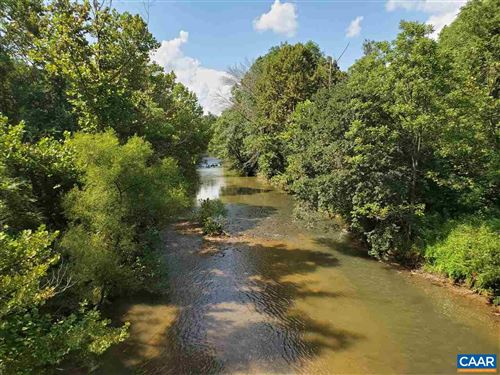 Photo of 844 BERRY HILL RD #F, FABER, VA 22938 (MLS # 595530)