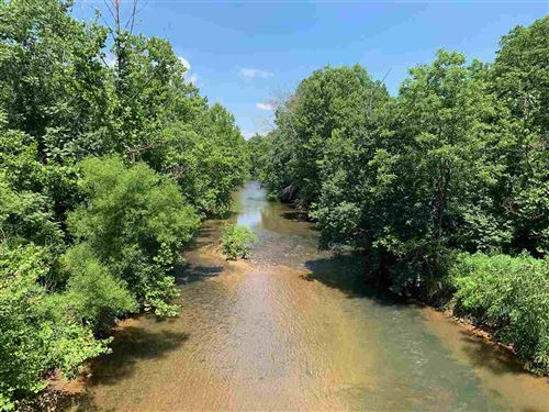 Photo of 450 BERRY HILL RD #H, FABER, VA 22938 (MLS # 595534)
