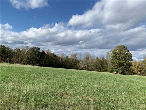 Photo of 62 W OLD MOUNTAIN RD, LOUISA, VA 23093 (MLS # 610540)