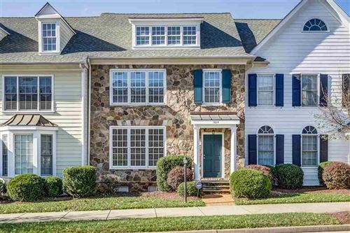 Photo of 1614 OLD TRAIL DR, CROZET, VA 22932 (MLS # 610542)