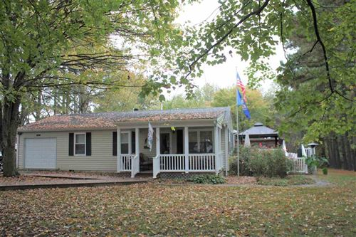 Photo of 103 LAKEVIEW DR, MINERAL, VA 23117 (MLS # 610546)