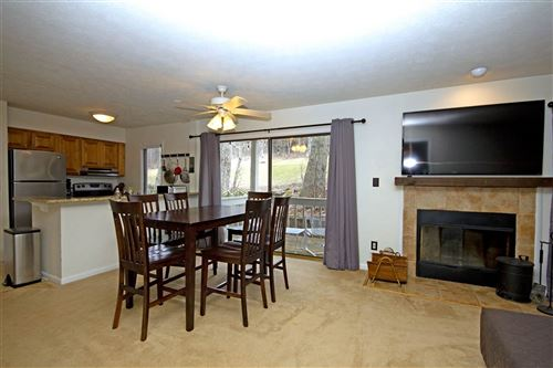 Photo of 2229 TANNERS RIDGE CONDOS, WINTERGREEN RESORT, VA 22967 (MLS # 601553)