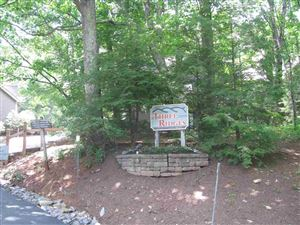 Photo of 488 THREE RIDGES CONDOS, ROSELAND, VA 22967 (MLS # 592556)