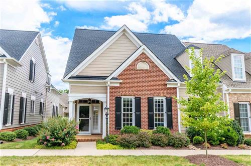 Photo of 3020 GLEN VALLEY DR, CROZET, VA 22932 (MLS # 606559)