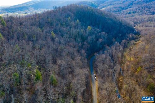 Photo of GARTH RUN RD, MADISON, VA 22727 (MLS # 613570)
