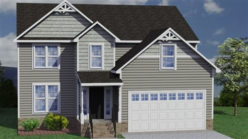Photo of Lot 5 PLUM CT, PALMYRA, VA 22963 (MLS # 610573)