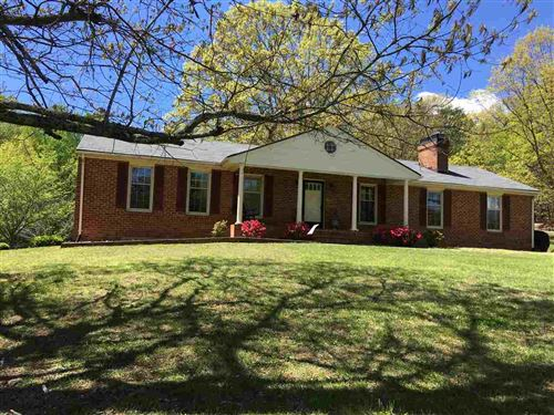 Photo of 366 RAINBOW DR, ARRINGTON, VA 22922 (MLS # 600586)