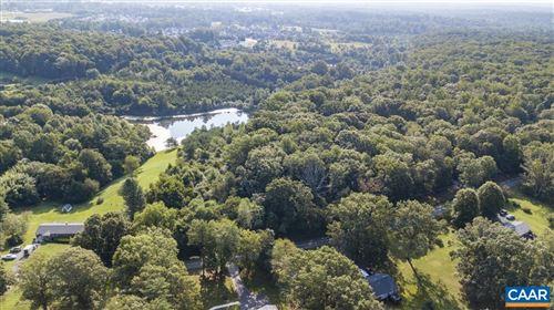 Photo of 0 ADVANCE MILLS RD, RUCKERSVILLE, VA 22968 (MLS # 621591)