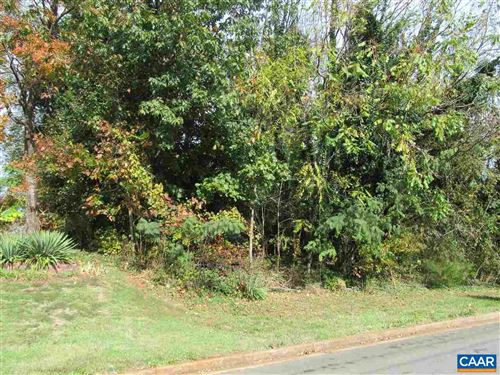 Photo of 0 MORTON ST, ORANGE, VA 22960 (MLS # 597596)